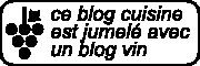 blog-cuisine-vin_180x60