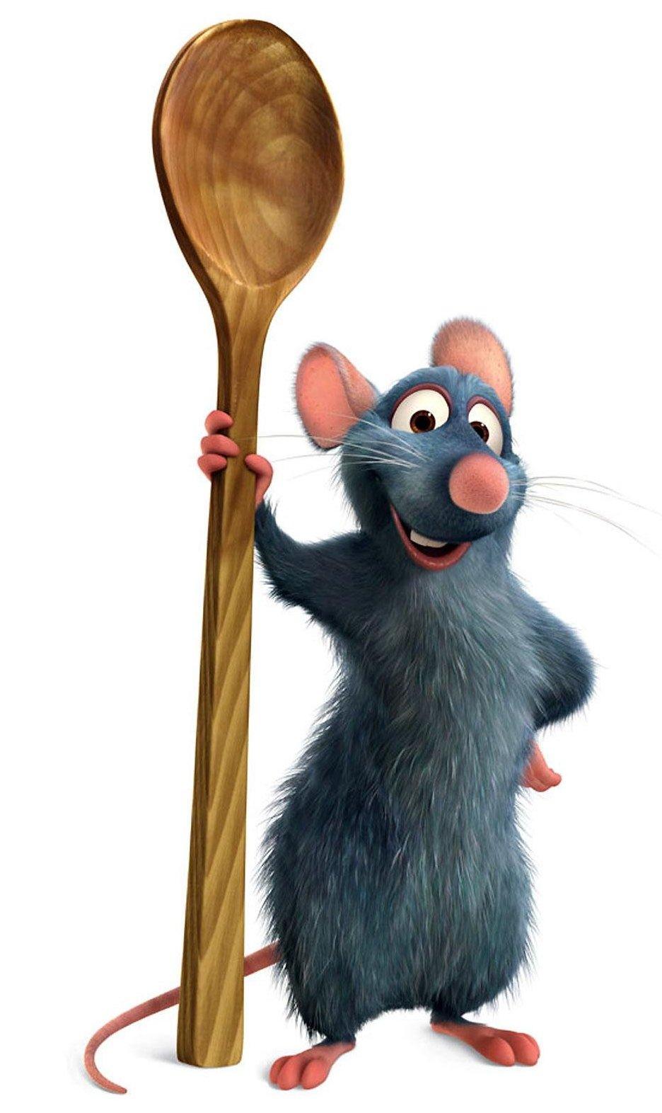 Ratatouille niçoise - Une Cuillerée Pour Papa