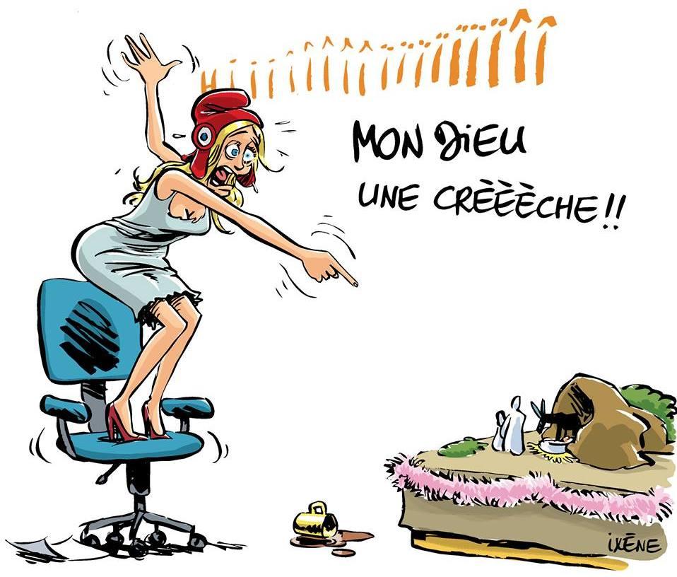 Source ixene.fr