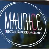 MAURICE Challans