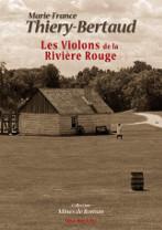 Les Violons de la rivière rouge