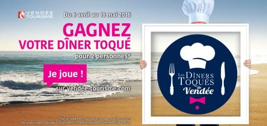 banniere-google-1068X608