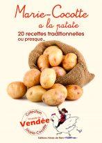 Marie-Cocotte a la patate