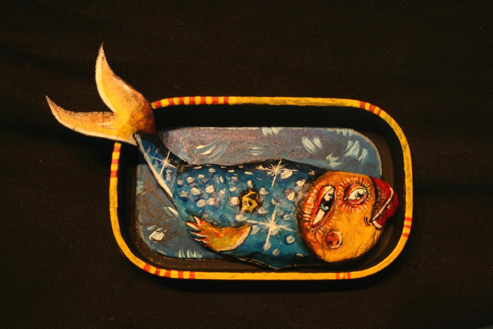 sardine-6