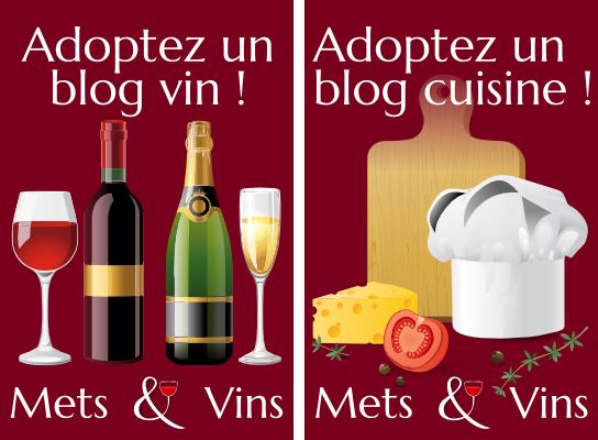 adoptez-un-blog-vin-et-cuisine_544x400
