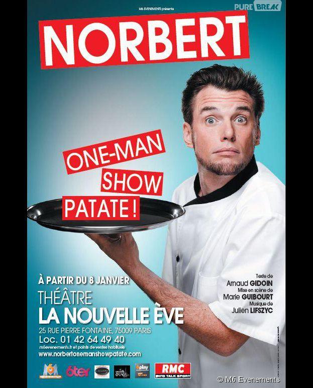 359796-norbert-tarayre-d-eacute-voile-les-diapo-2