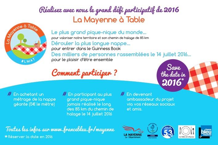carte_la_mayenne_a_table