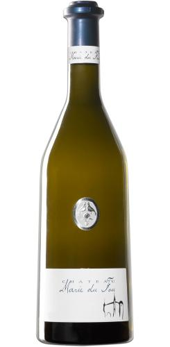 img_bouteille-MdF-blanc