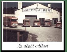 albert_depot