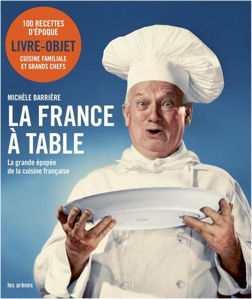 la-france--table-michle-barrire-863x1024