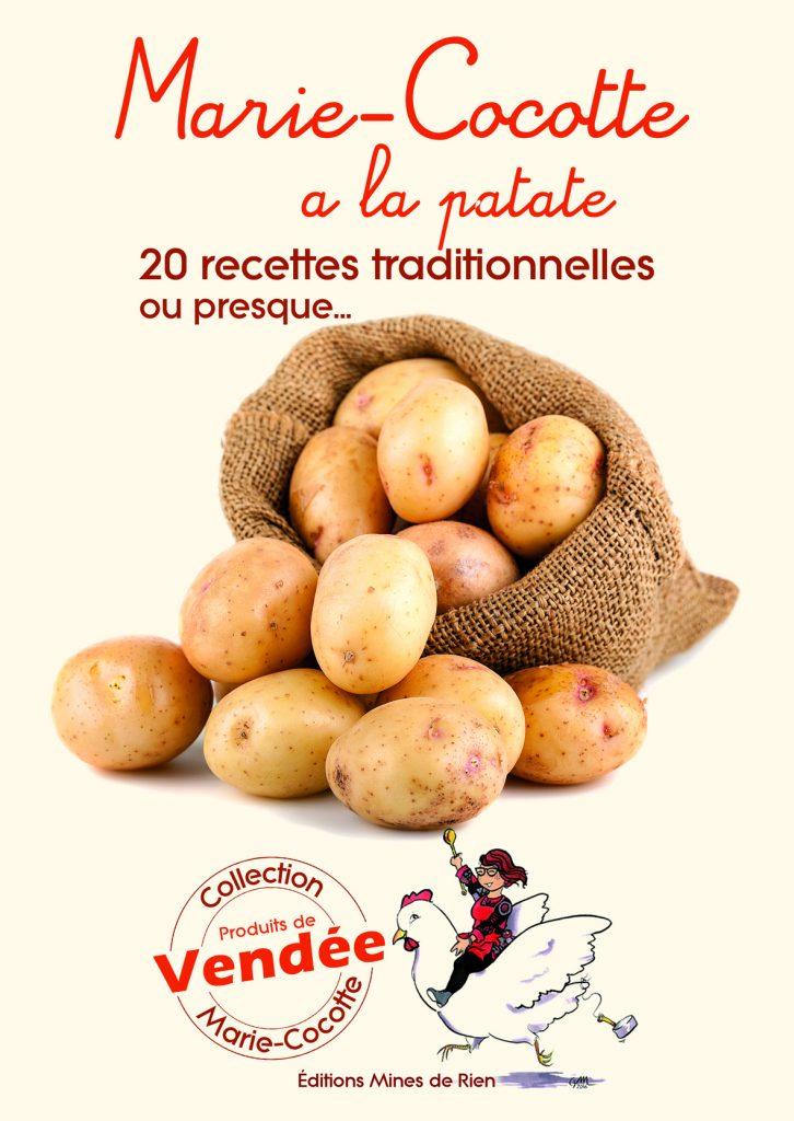 couv-patates