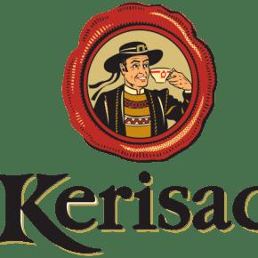 kerisac-logo-290x290