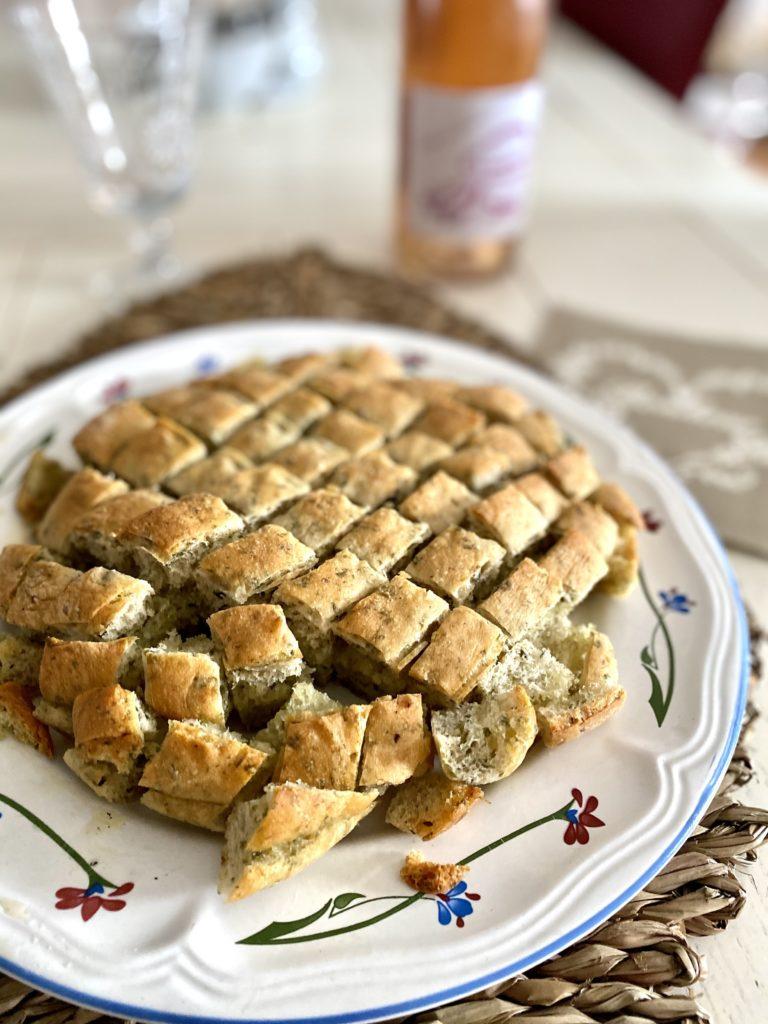 pain aux huîtres et aux algues la chocolatine bouin